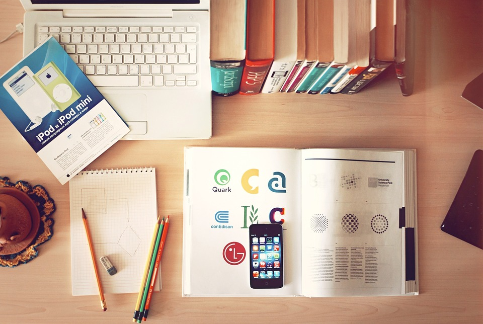 The Era of Online Education